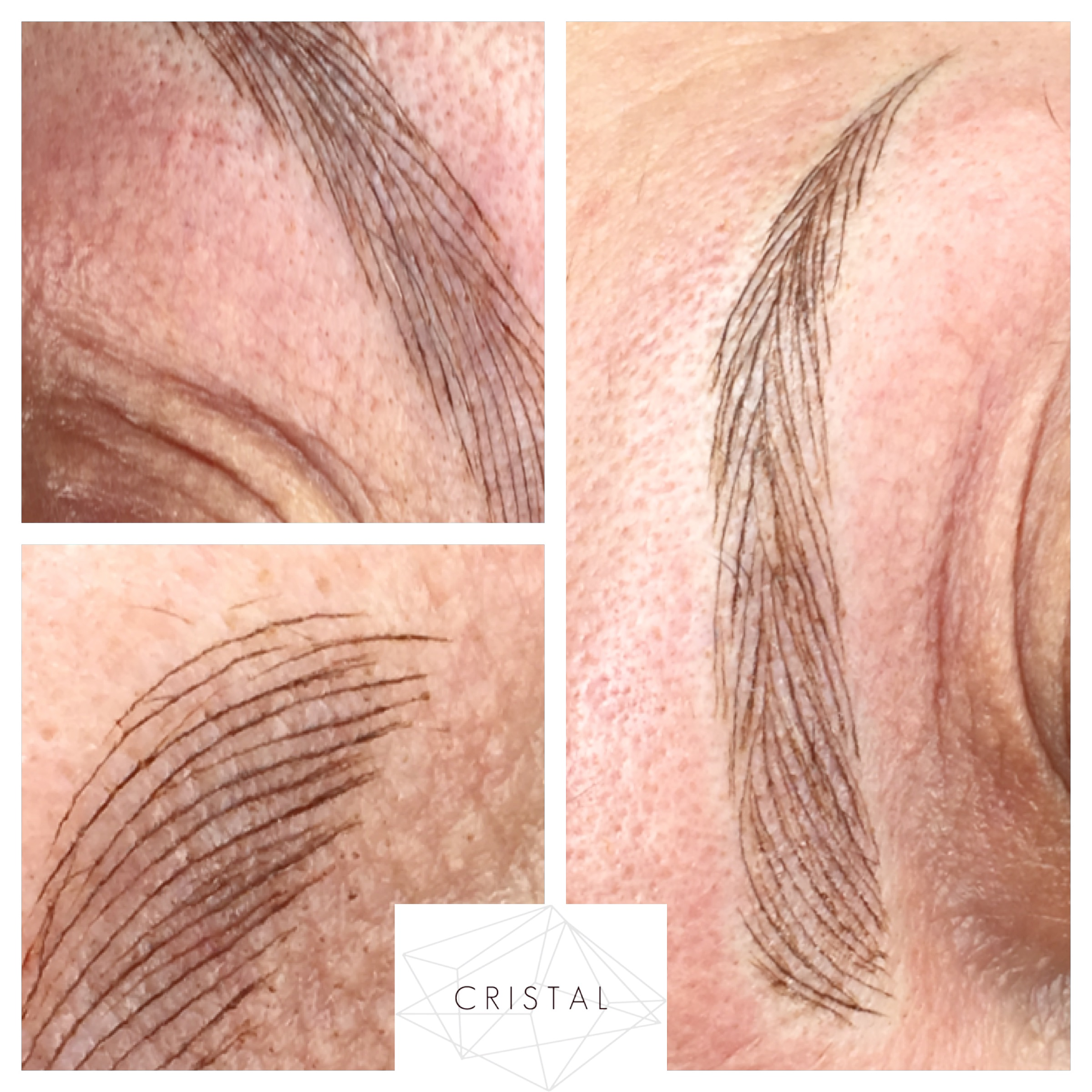 maquillage-permanent-sourcils-permanent-makeup-eyebrows-poil-a-poil-microblading-hairstrokes