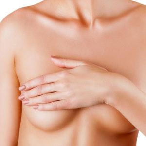 Aréoles-mammaires-3D